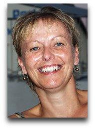Sally Ann Hart