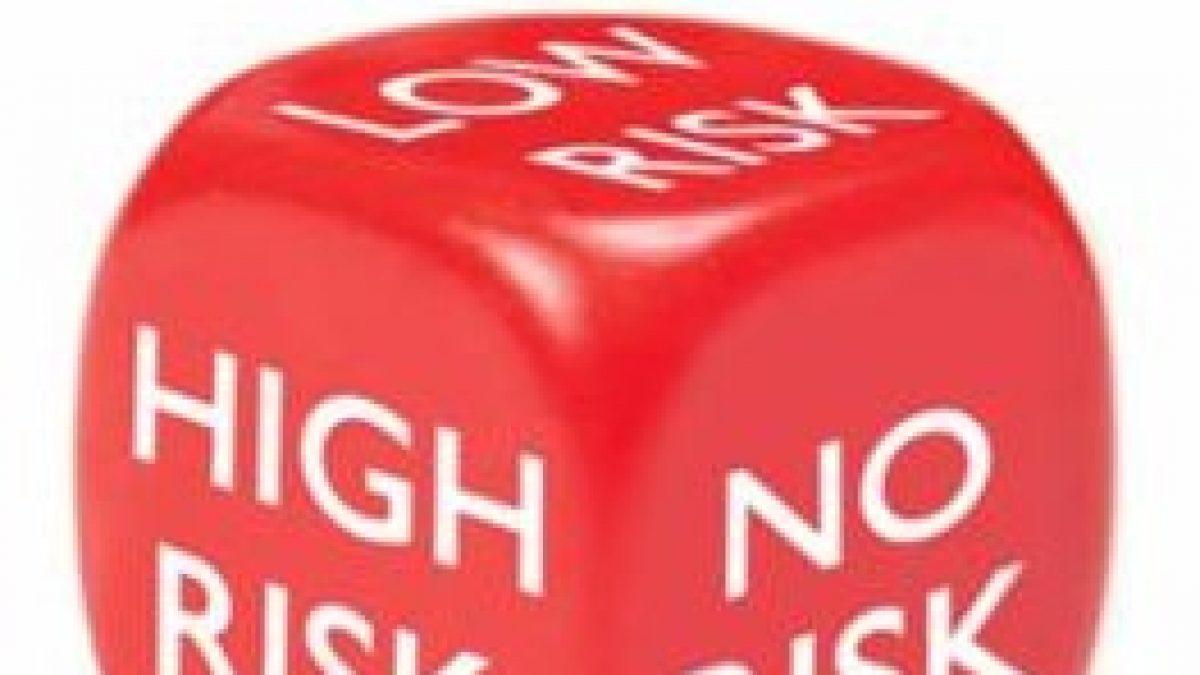 Risking on Purpose