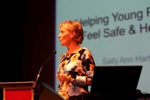 MAF-Conference-Edinburgh-002
