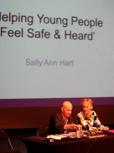 MAF-Conference Edinburgh-008